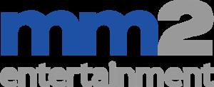 mm2-entertainment-logo